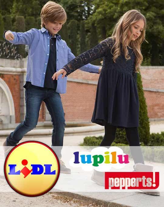 2b35b0987959 Детский Микс Lupilu+Pepperts Premium Collection в 2019 г. | Сток оптом |  Одежда, Детская одежда и Летняя одежда