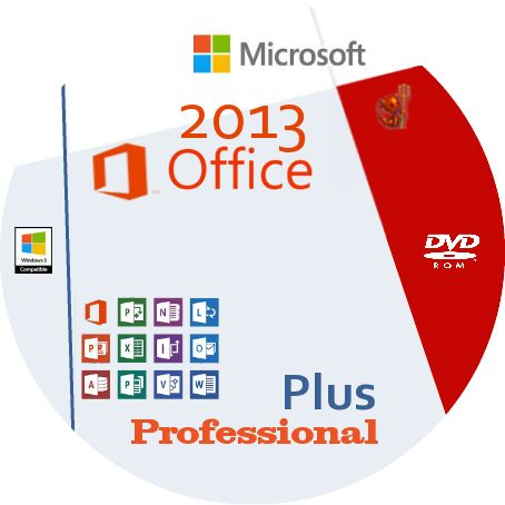 Office 2013 professional plus dvd byu download key free - Download office professional plus ...