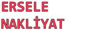 Ersele NakliyatTahtakale Evden Eve Nakliyat 0537 822 68 01-0212593 67 98 ,İstanbul