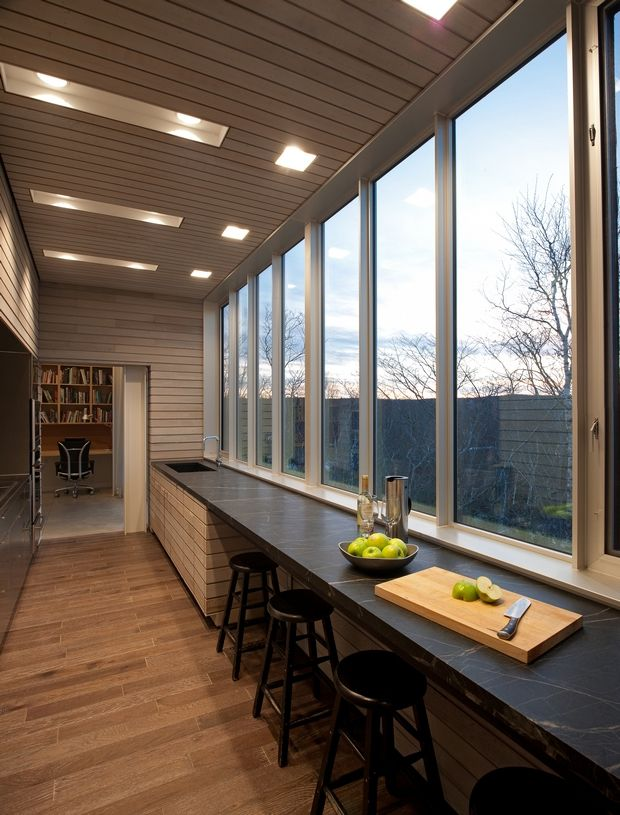 37 best Eden Mountain House images on Pinterest Architecture