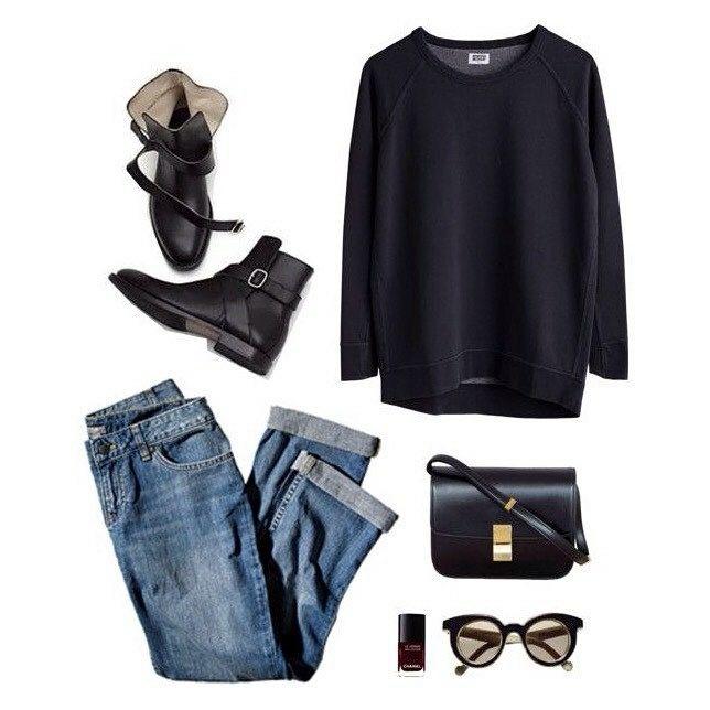North Fashion-Very Classy