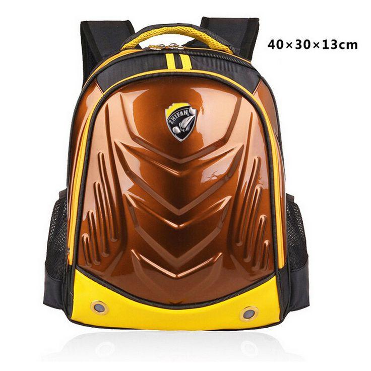 Купить товарЛидер продаж дышащий ортопедический школьный рюкзак для девочек и мальчиков начальной школы детские подростковые рюкзаки Mochila сумки для книг в категории Школьные ранцына AliExpress. Информация  Номер модели  BW1688 Материал