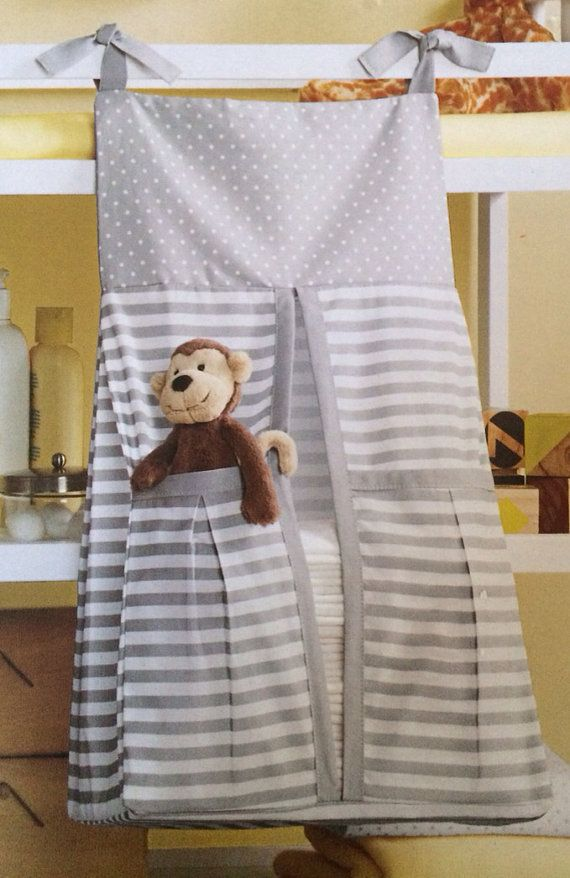 1000 Images About Diaper Stackers On Pinterest Diaper