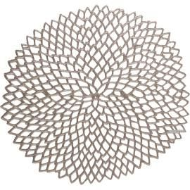 Chilewich Dahlia Placemat