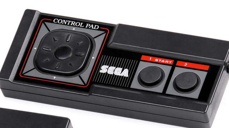 Jogue 20 Em 1 SMS Sega Master System online grátis em Games-Free.co: os melhores SMS, SNES e NES jogos emulados no navegador de graça. Não precisa instalar ou baixar.