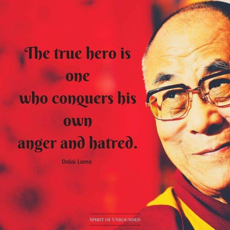 Best 20 Dalai Lama Ideas On Pinterest Dali Lama Quotes border=