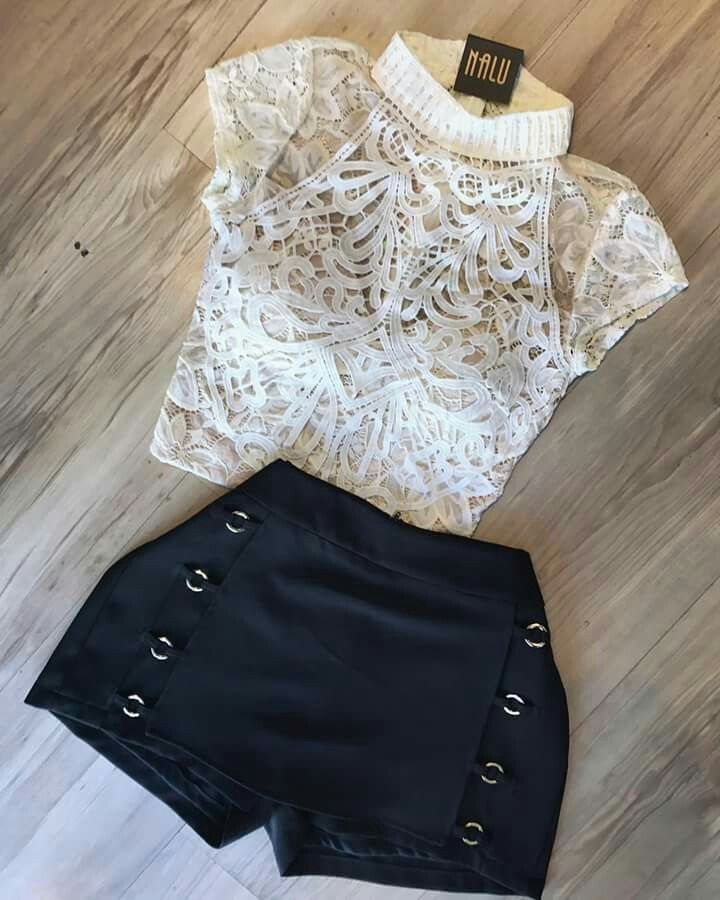 Find More at => http://feedproxy.google.com/~r/amazingoutfits/~3/pDH47YzCAQs/AmazingOutfits.page