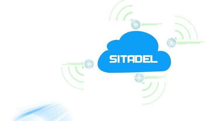 Ce film publicitaire présente les méthodes logistiques employées par l'entreprise Silex. La vidéo a été réalisée…