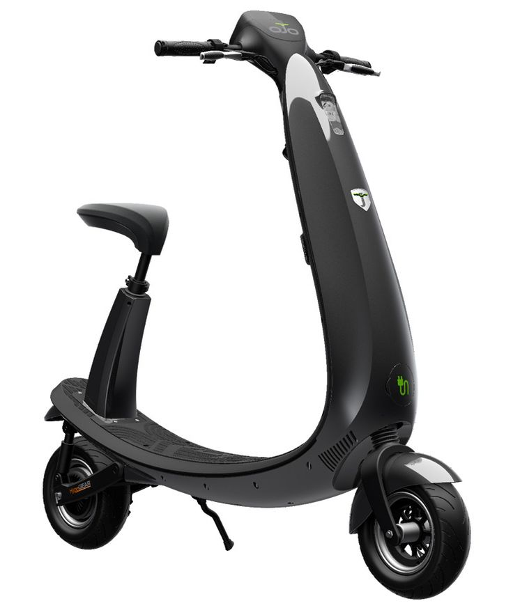 ojo commuter scooter-ojo escooter-electric scooter-electric scooter for adults-power scooter-e scooter-scooter electric-motorised scooter