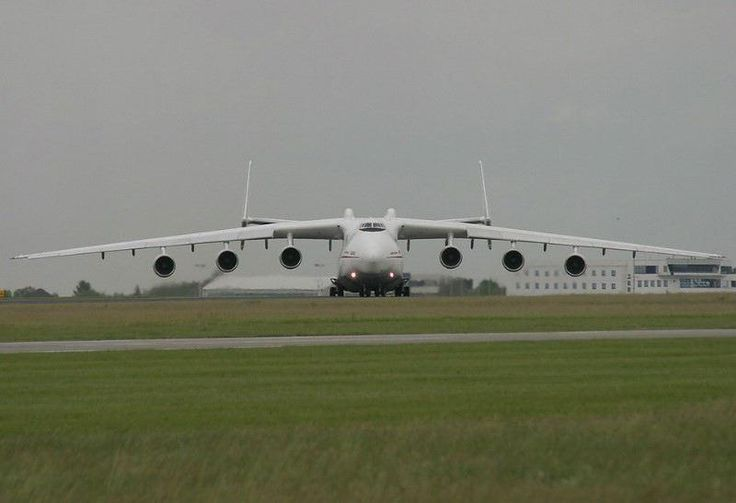 funny plane | This huge plane can carry 250 tons of cargo, in a huge cargo deck!