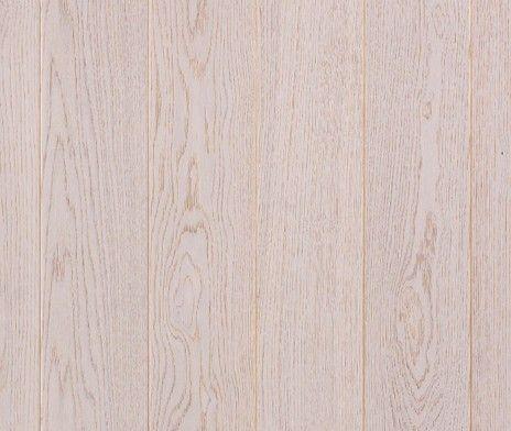 Diferentele de textura ale lemnului sunt subliniate prin vopsire (baituire) si periere, astfel incat sa se asigure un aspect luxos al parchetului. Colectia de Parchet Violet Tiplu Stratificat Tango Art confera frumusete oricarei locuinte, imprimandu-i o nota de caldura si naturalete.