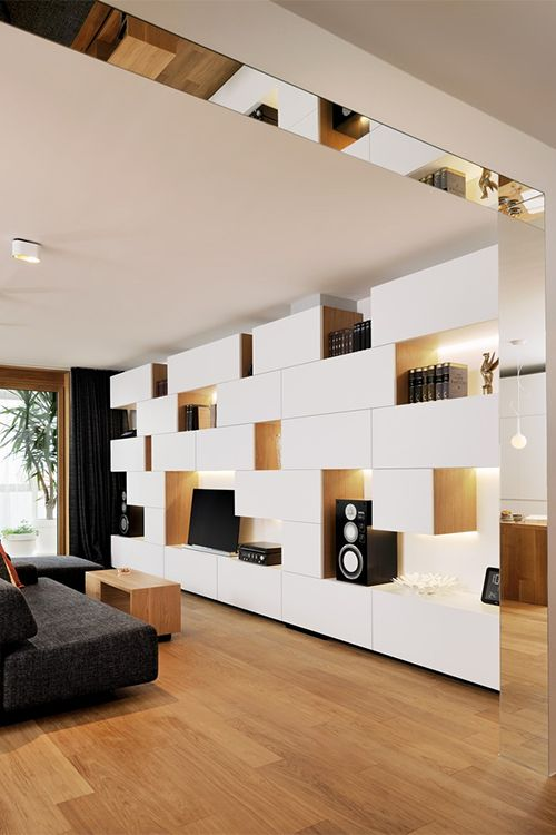 40 best tv stands images on Pinterest | Home ideas, Living room and ...