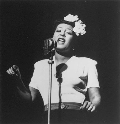 Billie Holiday: Free Music, Billy Holidays, Finding Billy, Lady Singing, Music Biographies, Inspiration Women, Billy Holliday, Holidays Songs, Inspiration Lady