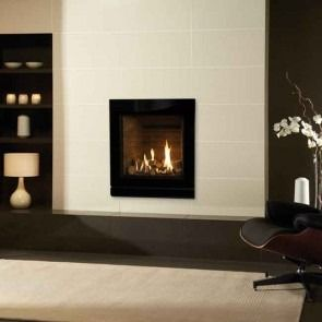 17 Best Ideas About Gas Fires On Pinterest Wall Fires
