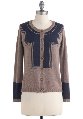 134 best Nice Cardigan images on Pinterest | Vintage sweaters ...