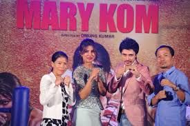 Mary Kom 7th Day Box Office Collection | Thursday Business Report,total 7 days earning of mary kom,seventh day collection,mary kom total collection till now