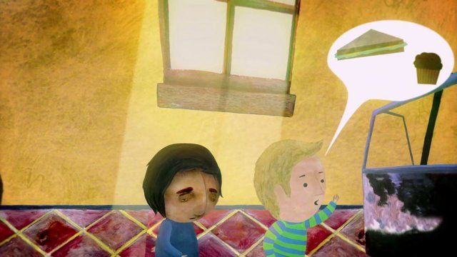 One of the young people helped by Freedom from Torture has featured in a short animated film for the BBC in which he describes the pain of being separated from his parents and the difficulties he faced adjusting to life in the UK.  Ali and his grandmother became separated from his parents as the family attempted to flee Afghanistan when he was only a small child. In the film Ali talks about growing up and going to school in the UK – whilst for a long time not knowing whether his ...