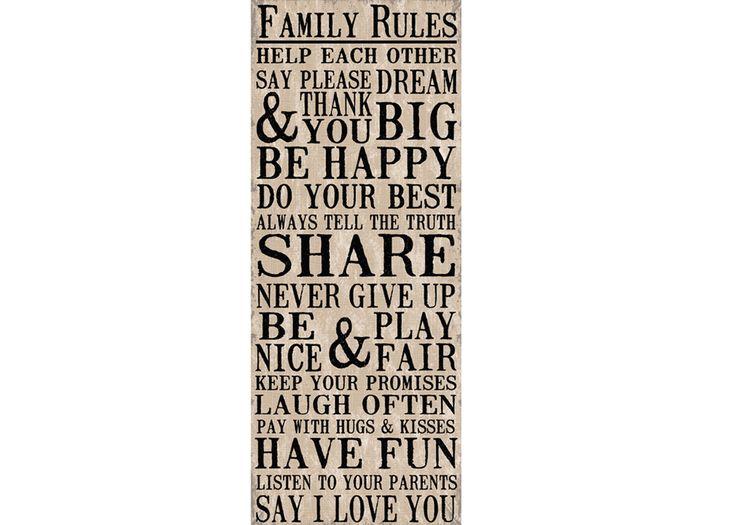 54177_PRD-Family-Rules-Canvas203d9777f556e393ed7fae9cc42f9dac.jpg (933×666)