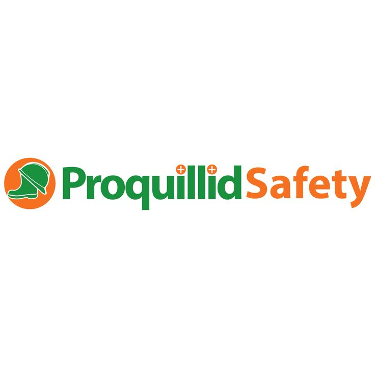 Proquillid Safety
