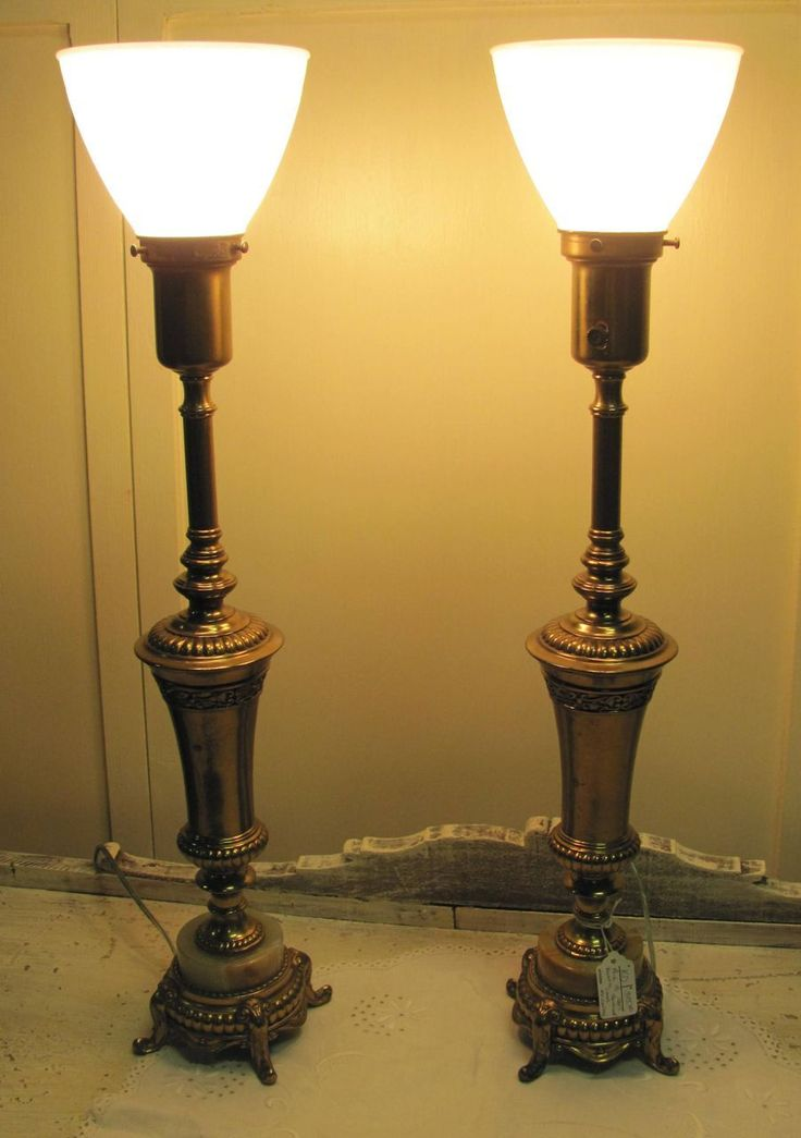 43 Best Images About Rembrandt Lamps On Pinterest Yellow