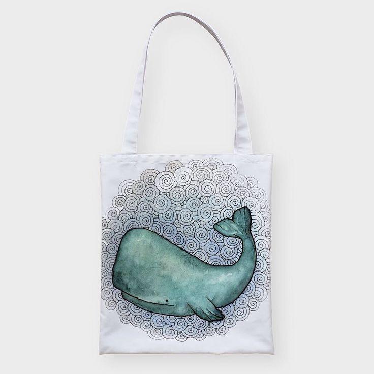 Ловите 20% скидку на все на Hipoco.com только сегодня Свежий морской принт Кашалот на текстильной сумке Hipoco от @paulinemour_art кажется слишком прекрасным #hipoco #hipocobag #hipocoanimals #bag#totebag#draw#watercolor#watercolour#aquarelle#whale#whales#animals#green#illustration#иллюстрация#акварель#кашалот#кит#киты#сумка#рисунок#узор#текстиль#интерьер#декор hipoco.com