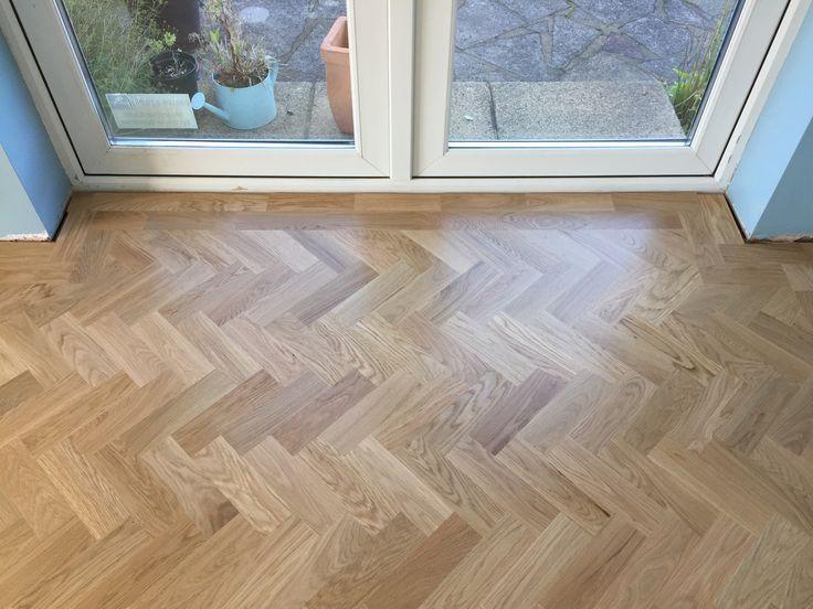 Karndean flooring ers glasgow carpet vidalondon for Hardwood floors glasgow
