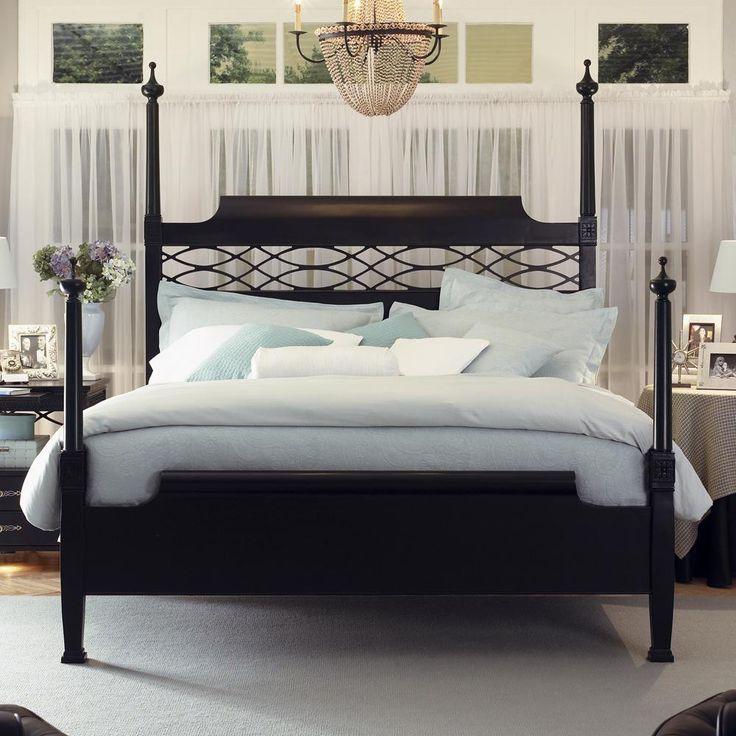 Best Bedroom Furniture Images On Pinterest Bedroom Furniture