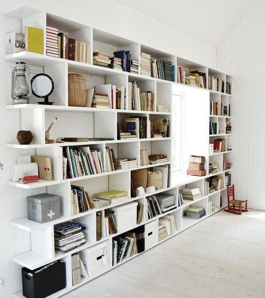 die besten 25 billy regal aufbewahrung ideen auf pinterest ikea h ngeregal billy regal. Black Bedroom Furniture Sets. Home Design Ideas