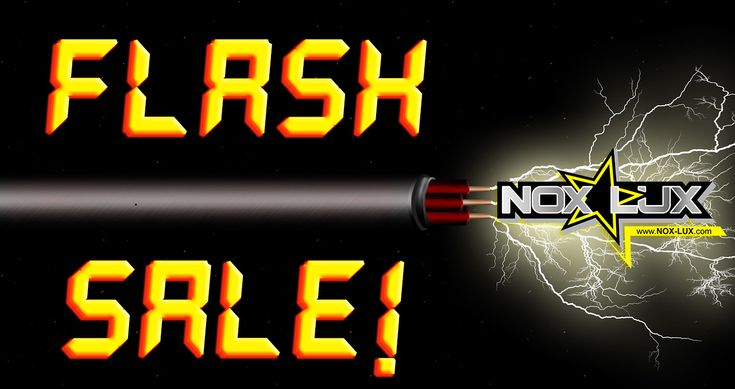 #FlashSale! All #OffRoad Dual Row 10 Inch #LED #LightBars Now 20% OFF, 48 Hours Only! https://nox-lux.com/blog/sales/nox-lux-announces-off-road-dual-row-10-inch-led-light-bar-flash-sale/ … #Jeep #Trucks # ATV #UTV #SxS