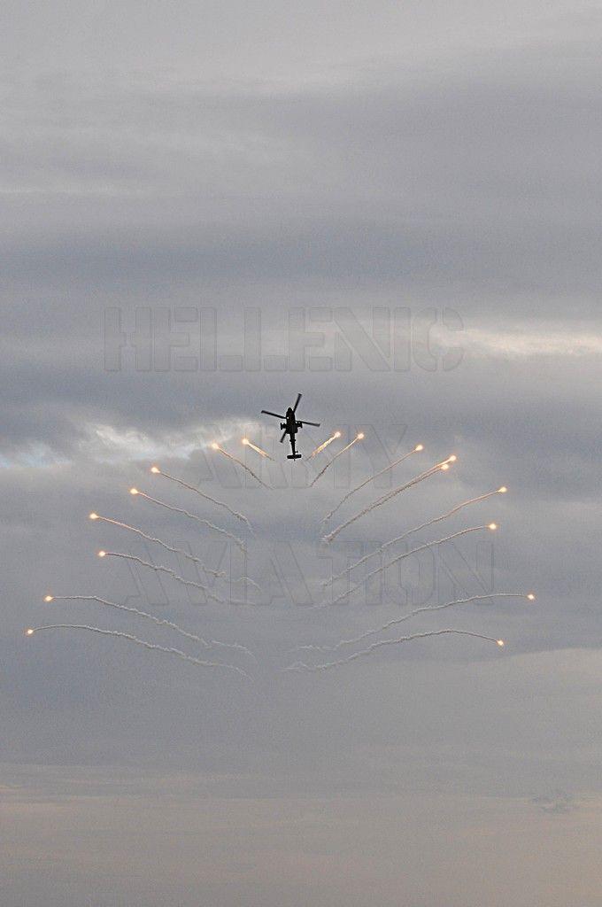 Hellenic Army Aviation in Athens Flying Week 2014 (22-28 ΣΕΠ 2014). ΣΥΝΕΧΗΣ ΕΝΗΜΕΡΩΣΗ.ΠΑΛΑΙΟ ΦΑΛΗΡΟ PRE-AIRSHOW ΦΩΤΟ ΕΠΙΔΕΙΞΗΣ ΑΠΑΤΣΙ