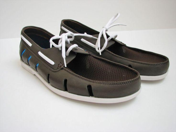 Shoe Drop Shipping Wholesalers Canada