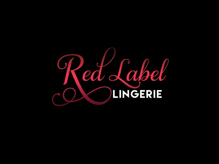 Shop sexy lingerie at Red Label Lingerie. We have erotic bustiers, corsets, teddies, panties and sexy outfits. Shipping orders to Canada, U.S, Europe and Asia.