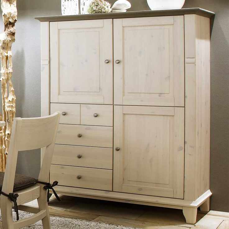 26 best Möbel images on Pinterest Georgia, Woodwork and Furniture - esszimmer highboard