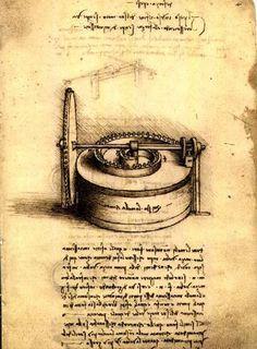 872 Best Images About Da Vinci Drawings On Pinterest
