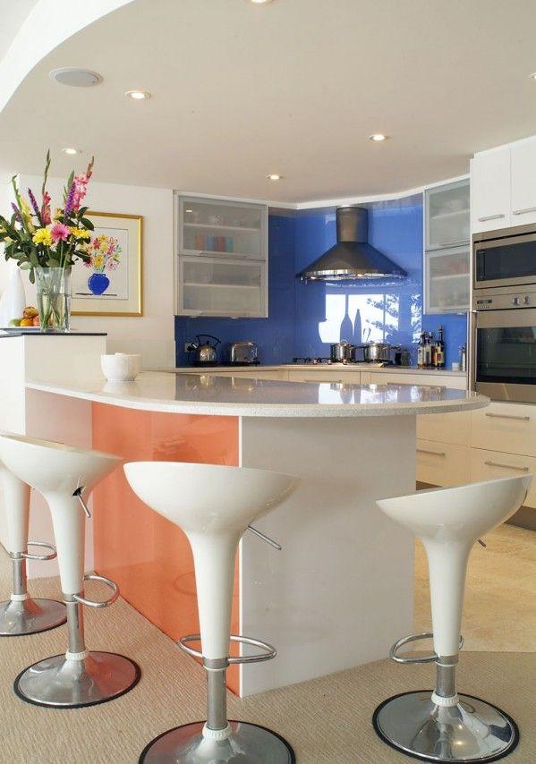 Beautiful Small Superb Kitchen Design Ideas