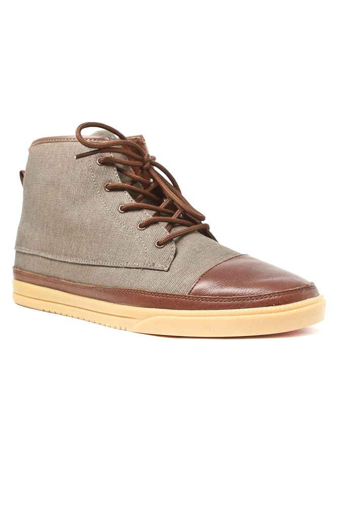 1000 Images About SS Swag On Pinterest Footwear Mens