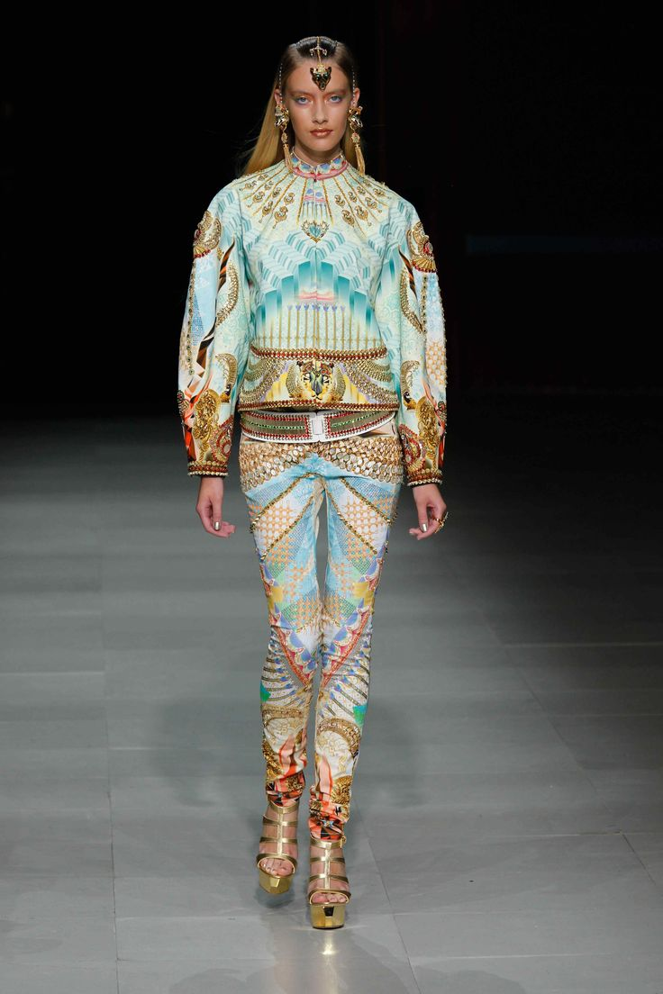 Manish Arora | Fashion | Fashion, Manish arora, Manish