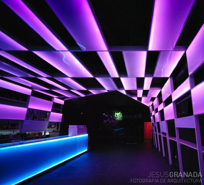 79 best ideas about iluminacion led interiores on for Led iluminacion interior