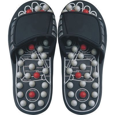Deluxe Comfort Reflexology Sandals Size: Small http://womensbusts.com/natural-ways-to-increase-breast-size/food-for-breast-growth/ http://genf20-plus-review.com/why-is-human-growth-hormone-so-important-for-your-health/
