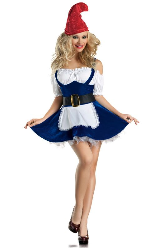 Can help Sexy halloween costumes for adults xxx authoritative answer