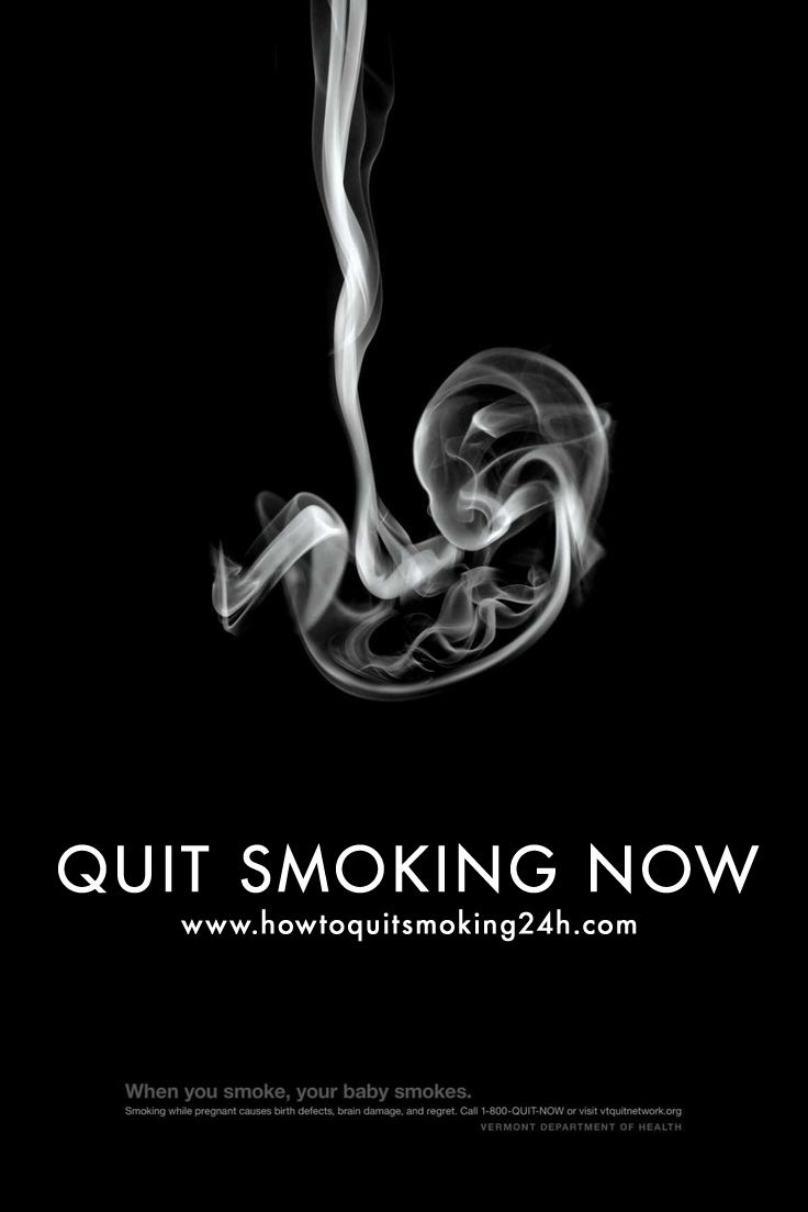 17 best images about quit smoking poster quit smoking poster 5