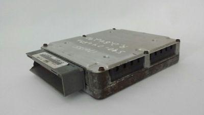 ENGINE COMPUTER MODULE ECM F6TF-12A650-AYE 7.3 DIESEL 96 F250 F350 FORD E350