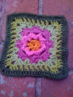 101 Crochet Stitches Jean Leinhauser : Img_0852_small2 mycrochet 101 Crochet Sq.-Jean Leinhauser ...