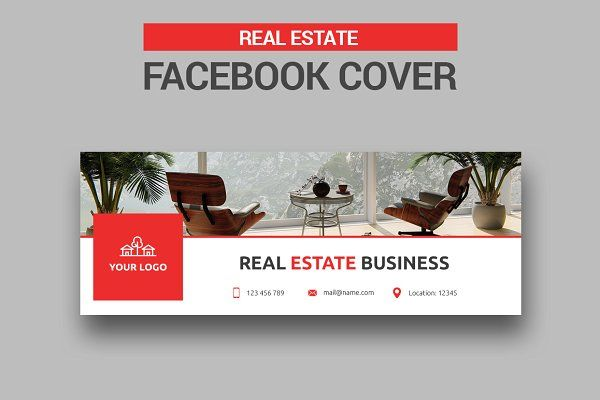 Search ~ Creative Market      If you're a real estate agent looking to brand y…