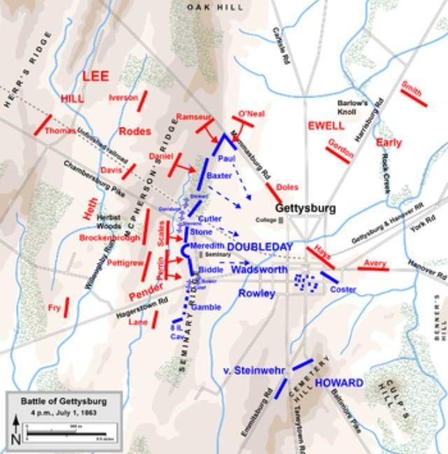 Territorialism In The US 1789Present Maps LA CHULETA CONGEL
