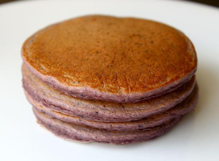 kodiak cakes waffle recipe on box