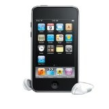 Apple iPod touch 8 GB (3rd Generation) OLD MODEL (Electronics)By Apple