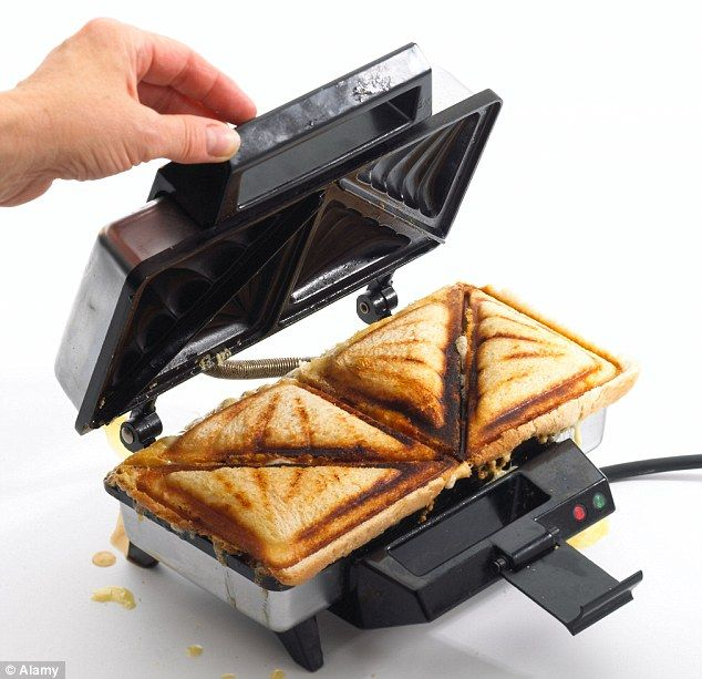 black decker infrawave toaster oven manual