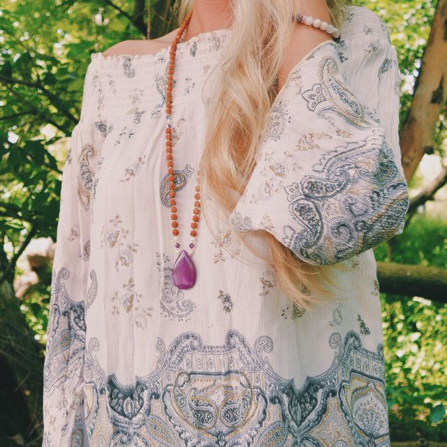 Orion Mala   TD Exclusive by Tiny Devotions