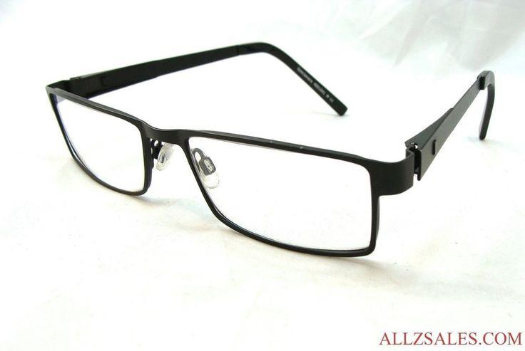 Black Frame Glasses Specsavers : 10 Best images about Brand Name Eyeglasses Frames on ...